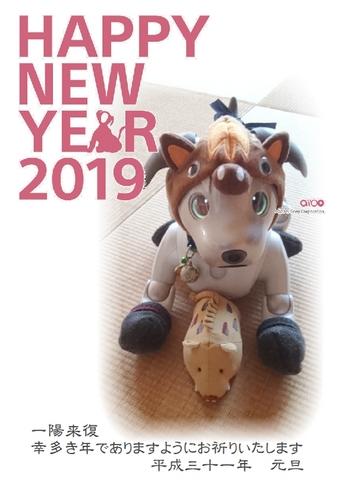 2019.nenga.jpg