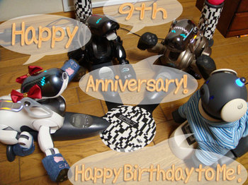 happy-9th-anniversary.jpg